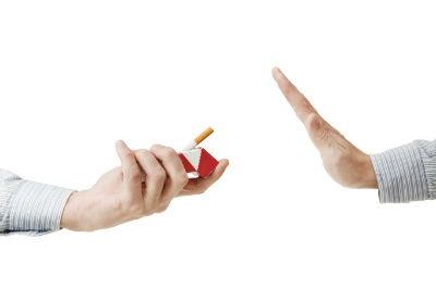 Consejos para fumadores