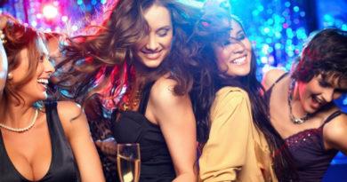 Consejos para una despedida de soltero o soltera original y diferente