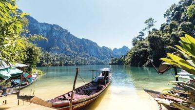 Consejos para vuestro proximo viaje a Tailandia