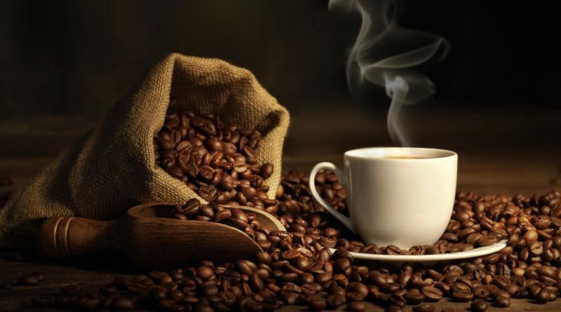 Curiosidades sobre el cafe