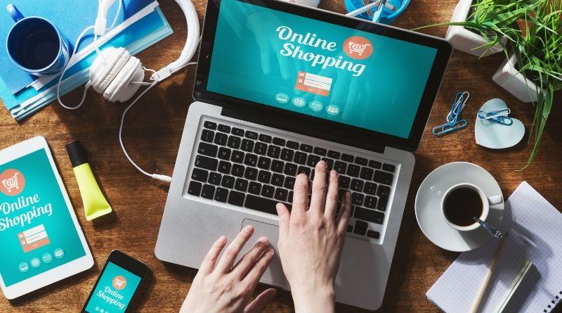 Digitalizacion de las Tiendas Clasicas