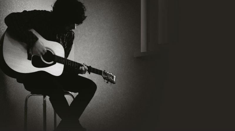 El ser humano y la musica
