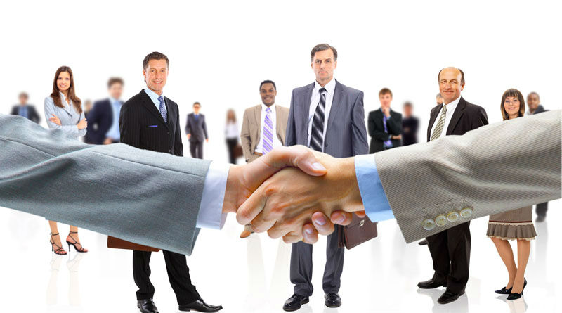 Empleo PYMES
