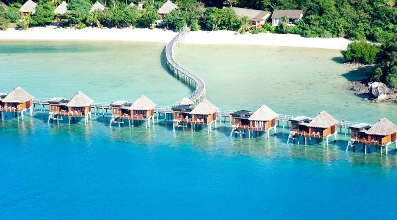 Ideas para elegir el destino de tu proximo viaje