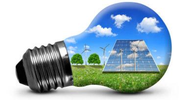 Ideas para independizarse energeticamente gracias a las energias renovables