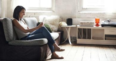 Ideas para mejorar el confort de tu hogar