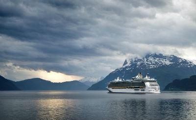 Ideas viajes crucero