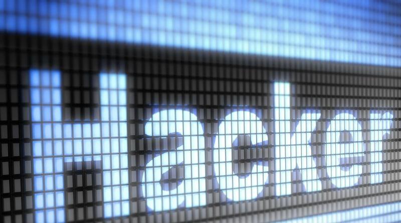 Inseguridad en Internet