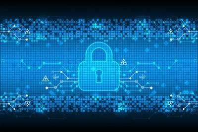 Inseguridad en la red