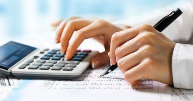La importancia de saber contabilidad