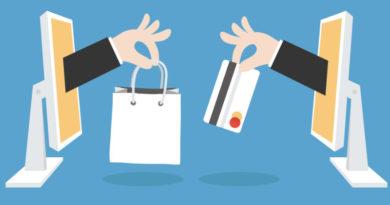 Las mejores ideas para transformar un negocio clasico en una tienda online