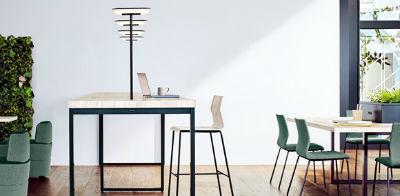 Materiales y Muebles que Mejoran tu Hogar