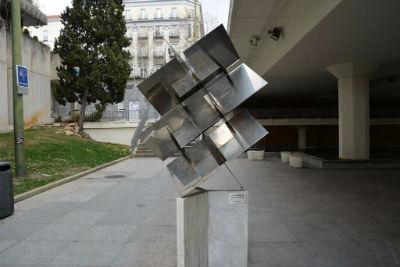 Museo de Arte Publico