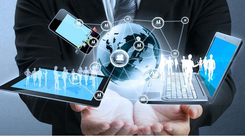 Novedades Informaticas y Tecnologicas