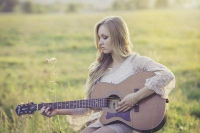 Relacion entre musica y ser humano