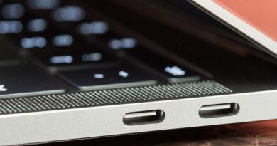 Repara tu MacBook Pro con Electronicum