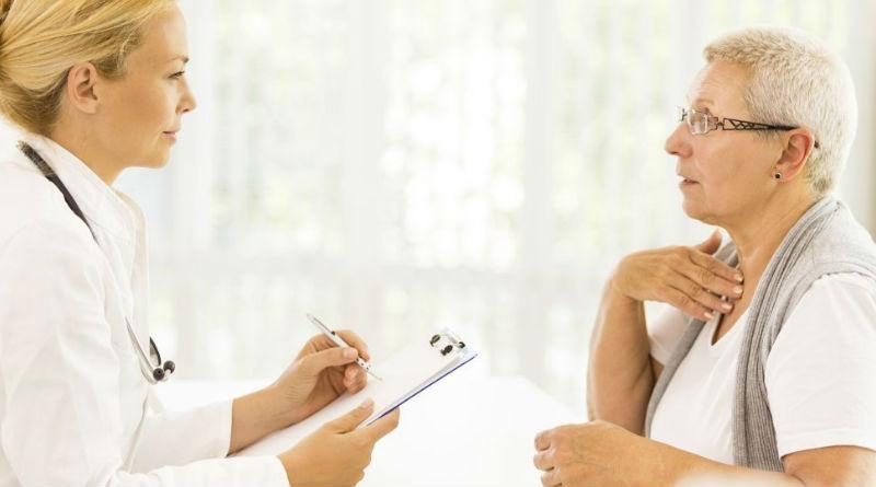 Te ayudamos con el colon irritable, las hemorroides y las estrias