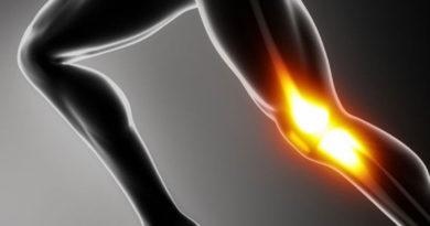 fisioterapia en lesiones deportivas