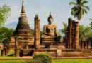 Consejos para vuestro próximo viaje a Tailandia