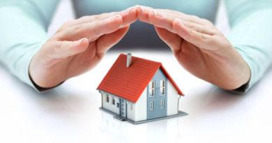5 Ventajas sobre seguridad en el hogar con alarmas GSM