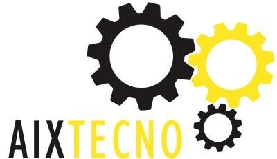 AIXTECNO