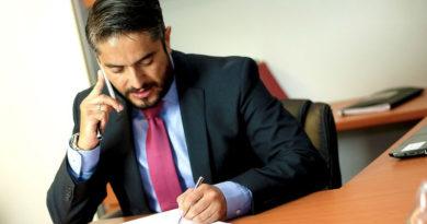 Abogados profesionales para indemnizaciones
