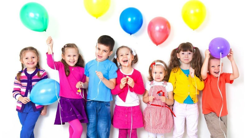 Acertar en la educacion de los hijos
