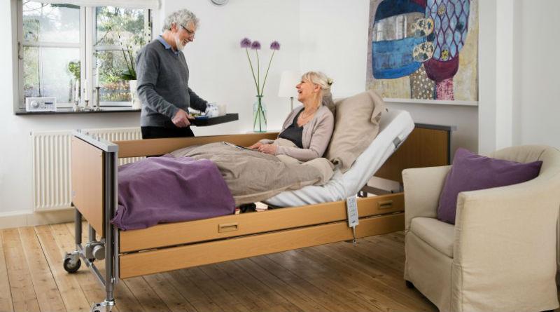 Alquiler camas hospitalarias 5 cosas que debes saber