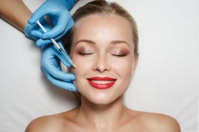 Beneficios de la cirugia estetica