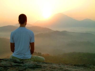 Beneficios emocionales del Mindfulness