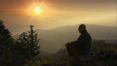 Beneficios fisicos del Mindfulness