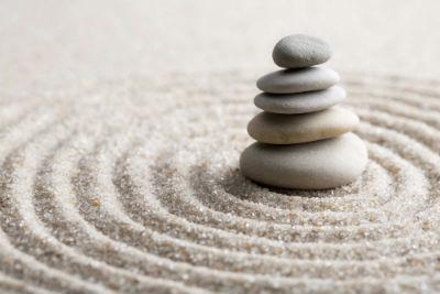 Beneficios reales para la salud del Mindfulness