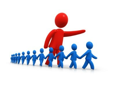 Capacidad de liderazgo