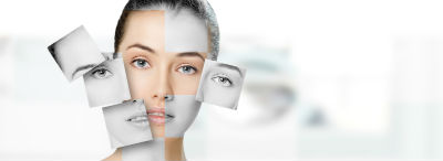 Image result for beneficios de las cirugias estéticas