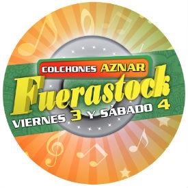 Colchones Aznar