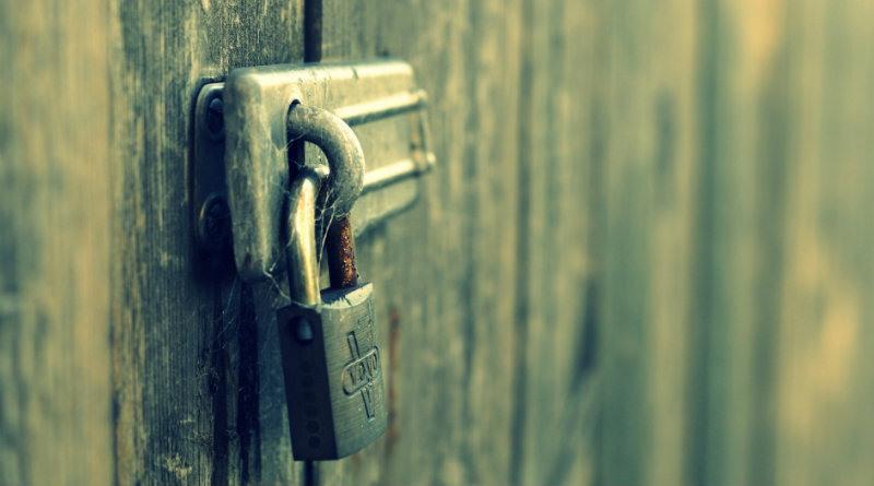 Como arreglar tu puerta con garantias