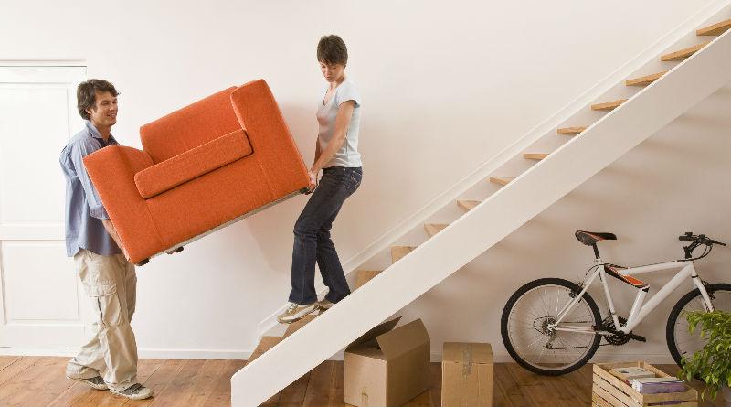 Como decorar un piso para venderlo mejor