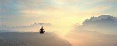 Como practicar Mindfulness