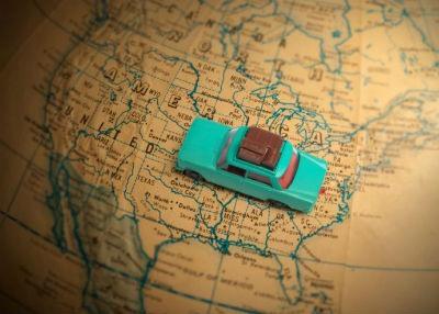 Como preparar un viaje online