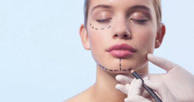 Conociendo los beneficios de la cirugia estetica