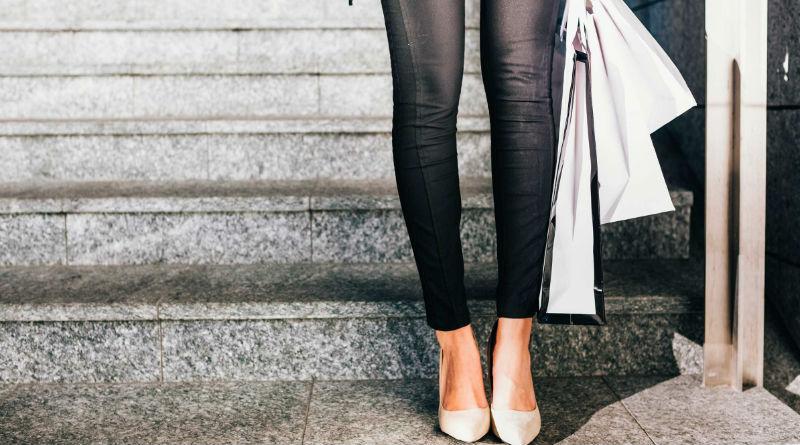 Consejos de moda para mejorar tu apariencia incluso en el trabajo