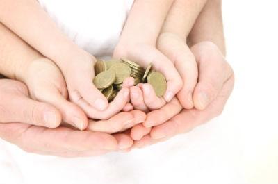 Consejos para ahorrar en la economia familiar