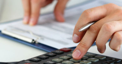 Consejos para ahorrar y solucionar los problemas financieros