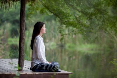 Consejos para comenzar hoy a practicar Mindfulness