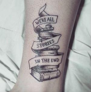 Consejos para elegir tatuaje