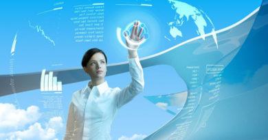 Consejos para empresarios que quieren situar su empresa en el S. XXI