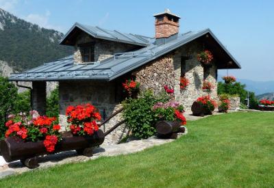 Consejos para mejorar el estilo de tu hogar