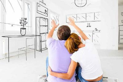 Consejos para vender tu piso