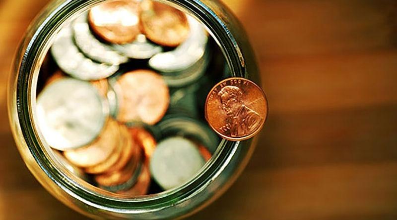 Controla las finanzas personales con estos consejos