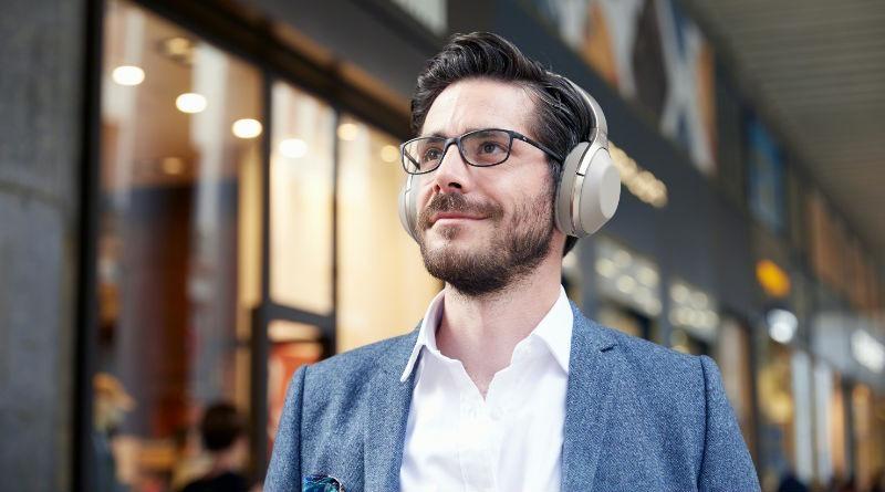 Cuales son los mejores auriculares inalambricos del mercado